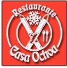 Restaurante Casa Ochoa