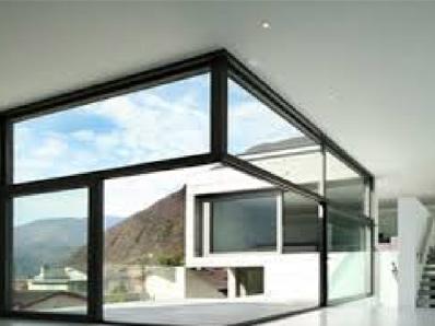 Cristalería y Aluminios Paco Moreno 2