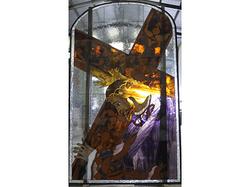Cristalería y Aluminios Paco Moreno 4