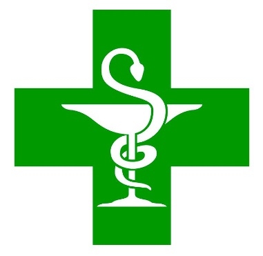 Farmacia Norma Suárez Hurle