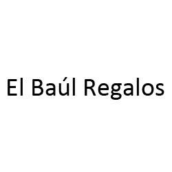 El Baúl Regalos