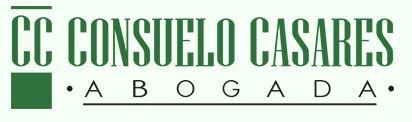 Abogados en Avilés Consuelo Casares García
