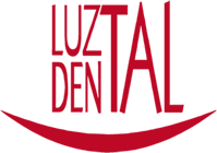 Clínica Luz Dental