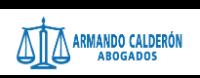 Abogado Armando Calderón Álvarez