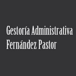 Gestoría Administrativa Fernández Pastor