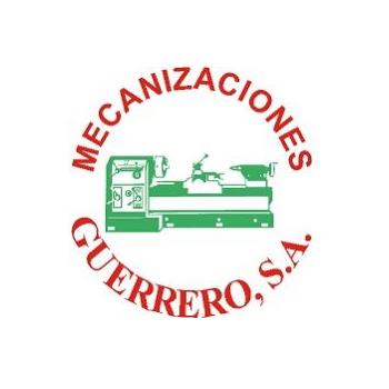 Mecanizaciones Guerrero S.A.