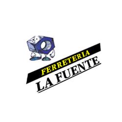 Ferretería La Fuente