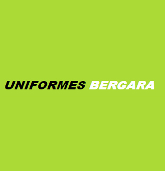 Bergara Vestuario Laboral S.L.