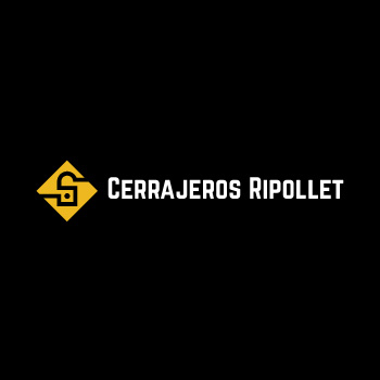 CERRAJEROS RIPOLLET 24H