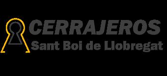 CERRAJEROS SANT BOI DE LLOBREGAT 24H
