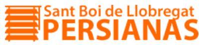 Reparación y Motorización de persianas comerciales y domésticas SANT BOI DE LLOBREGAT 24h