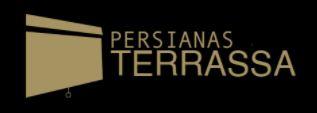 Reparación y Motorización de persianas comerciales y domésticas TERRASSA 24h