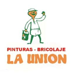 Pinturas y Bricolaje La Unión