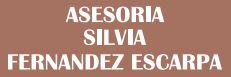 ASESORÍA SILVIA FERNÁNDEZ ESCARPA