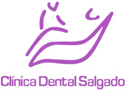 Clínica Dental Salgado