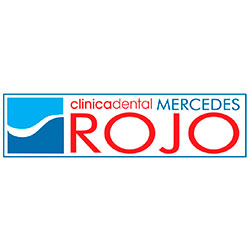 Clínica Dental Mercedes Rojo