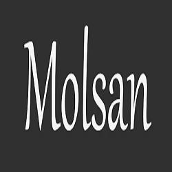 Molsan