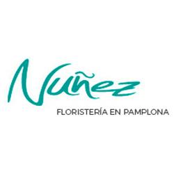 Floristería Núñez