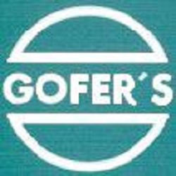 Restaurante Gofers