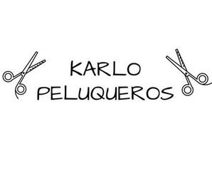 Karlo Peluqueros