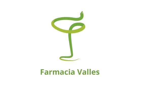 Farmacia Valles Santamarta
