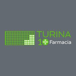 Farmacia García Chico