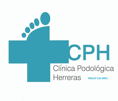 CPH - Clínica Podológica Herreras