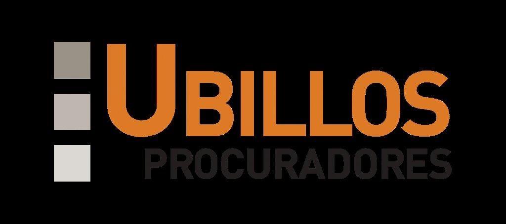 Jaime Ubillos Minondo - Ubillos Procuradores