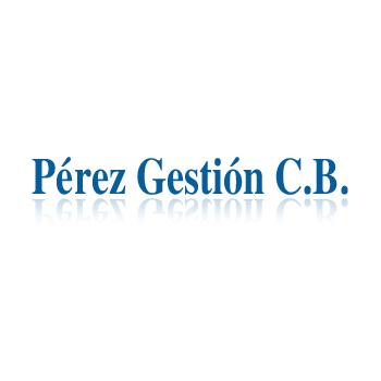 Pérez Gestión Asesoría