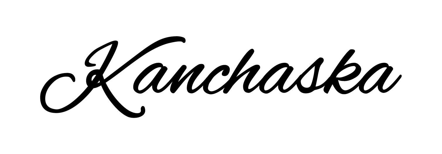 Kanchaska Complementos de moda y piel
