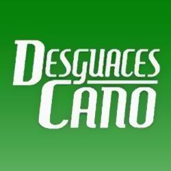 Desguaces Cano