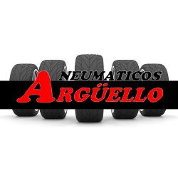 Neumáticos Argüello