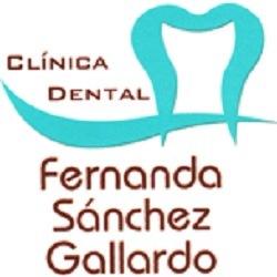Clínica Dental Fernanda Sánchez Gallardo