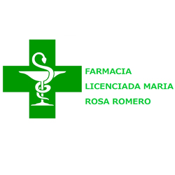 FARMACIA LICENCIADA MARIA ROSA ROMERO