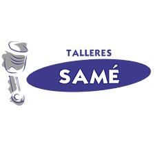 TALLERES SAME