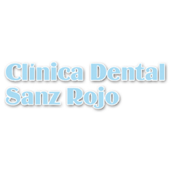 Clínica Dental Sanz Rojo