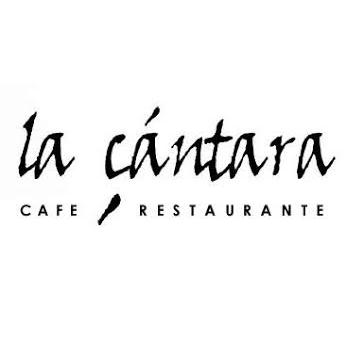 Restaurante La Cántara