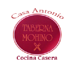 Taberna Mohino