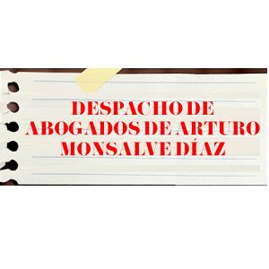 Arturo Monsalve Abogados