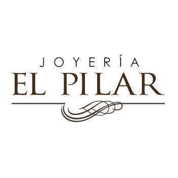 Joyería El Pilar