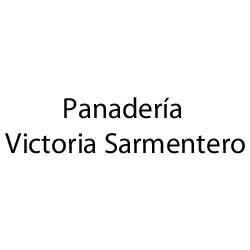 Panadería Victoria Sarmentero