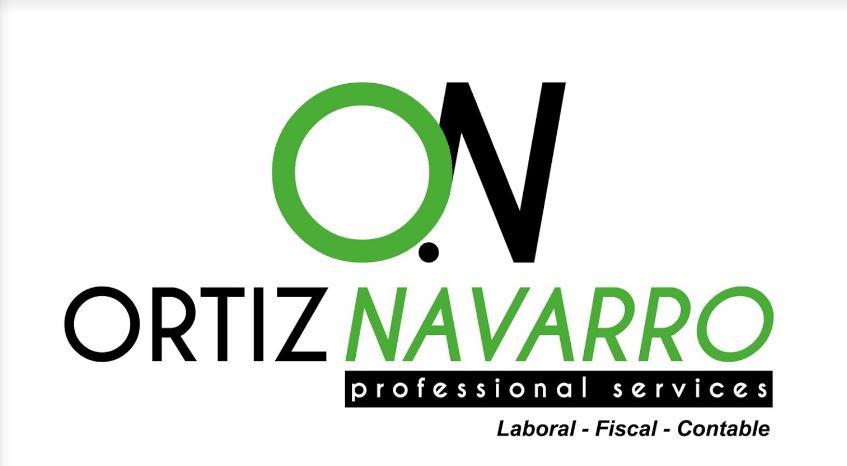 Ortiz Navarro Professional Services