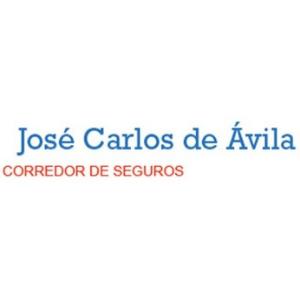 José Carlos De Ávila Pérez