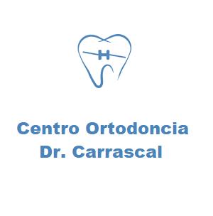 Centro ortodoncia Dr. Carrascal