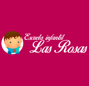 Guardería Las Rosas