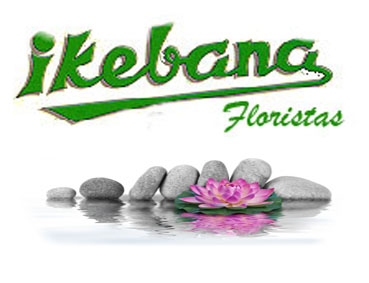 Floristería Ikebana Valladolid