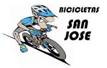 Bicicletas San José