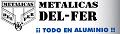 Metálicas Del-Fer