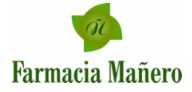 Farmacia Mañero