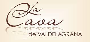 Expendeduría Número 14 - Valdelagrana